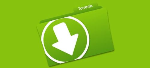 mejor_torrent_android