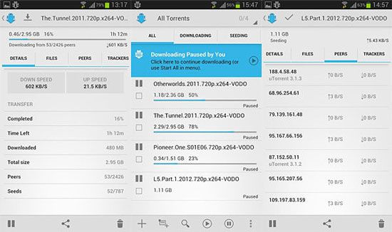 mejor_torrent_android_atorrent