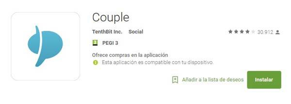 apps_para_ligar_couple