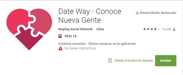 apps_para_ligar_dateway