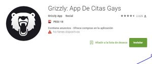 apps_para_ligar_grizzly