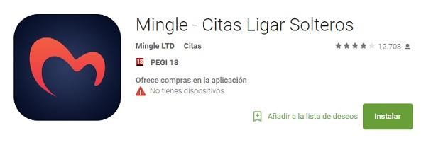 apps_para_ligar_mingle