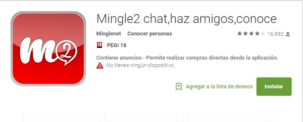 apps_para_ligar_mingle2