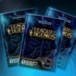 conseguir_riot_points_skins