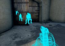 counter_strike_trucos_wallhack