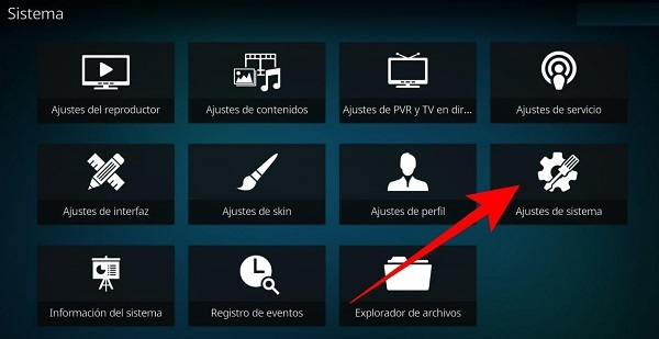descargar_kodi_android_addons_internet2