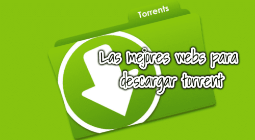 descargar_torrents_gratis