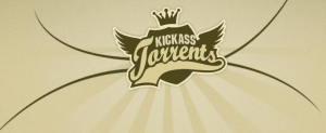 descargar_torrents_gratis_kickasstorrents