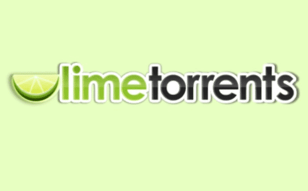 descargar_torrents_gratis_limetorrents