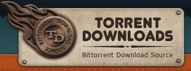 descargar_torrents_gratis_torrentdownload