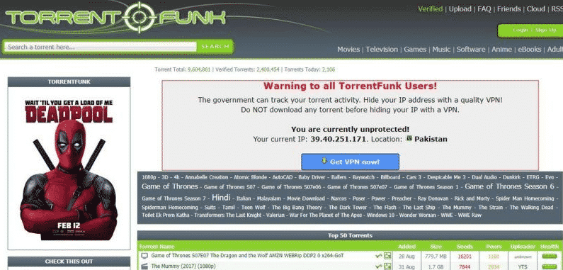 descargar_torrents_gratis_torrentfunk