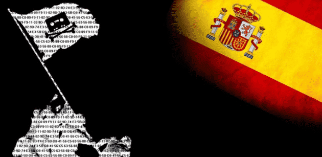 descargar_torrents_gratis_torrentspain