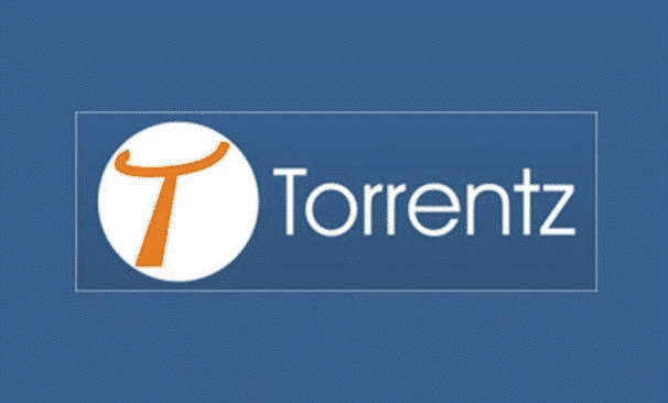 descargar_torrents_gratis_torrentz