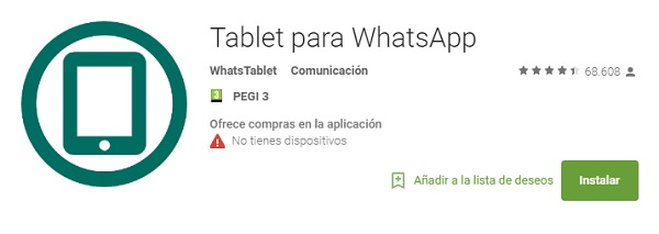 instalar_whatsapp_android_descargar