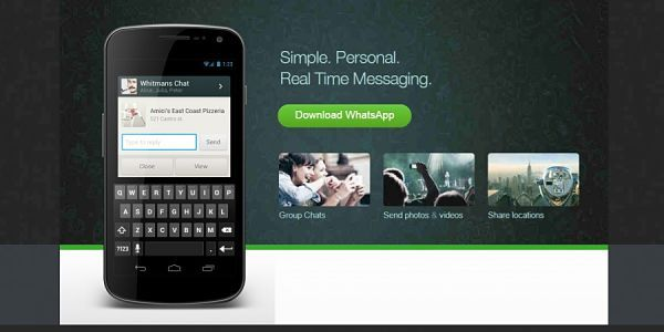 instalar_whatsapp_android_solowifi