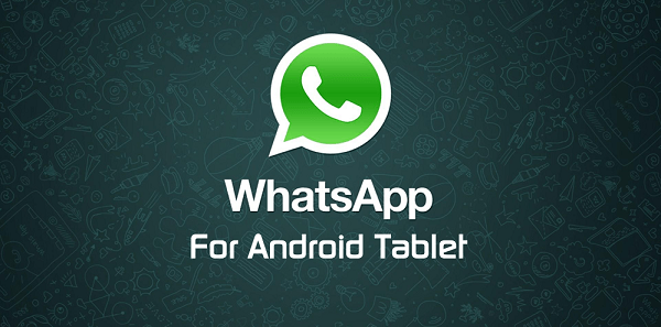 instalar_whatsapp_android_tablet