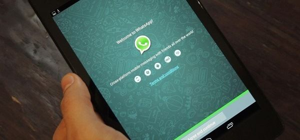 instalar_whatsapp_android_tablet2