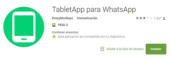 instalar_whatsapp_android_tabletapp