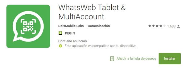 instalar_whatsapp_android_whatswebmultiaccount