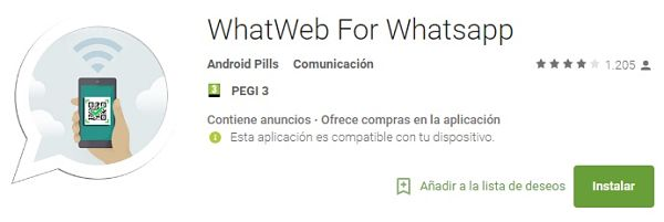 instalar_whatsapp_android_whatweb