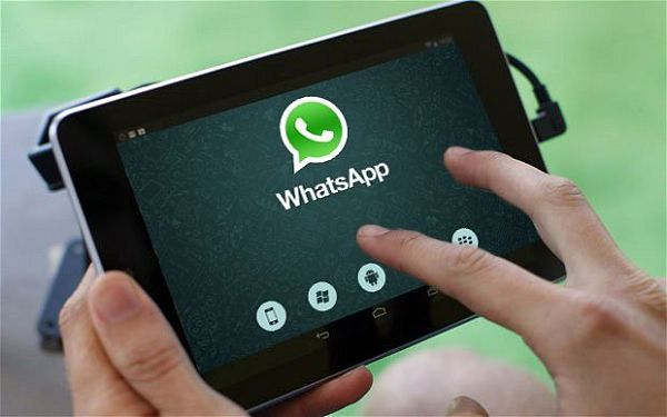 instalar_whatsapp_android_wifi