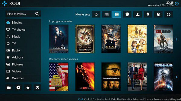 movistar_plus_ver_canal_kodi