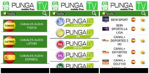 movistar_plus_ver_canal_pungatv