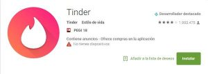 tinder_descarga_gratis_android