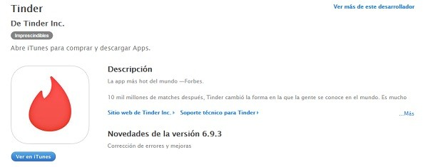 tinder_descarga_gratis_iphone_ipad_mac