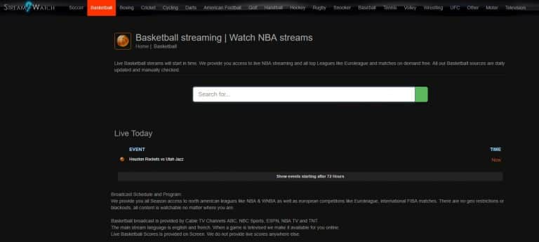 ver_nba_online_stream2watch
